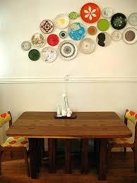 Decorative Wall Covering Design Ideas Decorative Wall Covering Design Ideas Catchy Modern Kitchen Decor 96