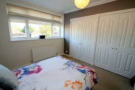 property in avery hill road new eltham
