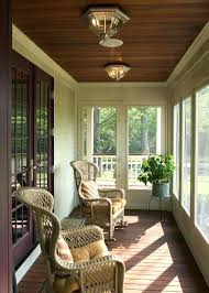 screened in porch furniture. Screened In Porch Furniture Ideas Fancy Small Screen About .