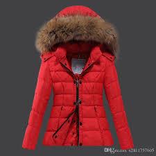hoodlamb winter coat grey women free er 2017
