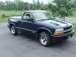 Best Used Small Truck Look Best Used 4 Wheel Drive Pickup Trucks ...