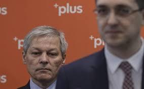 Cioloș, despre moțiunea simplă depusă împotriva lui Voiculescu: Nici nu s-a instalat bine şi vii şi îl acuzi de nişte lucruri pe care le-au făcut cei care au fost miniştri PSD înainte.