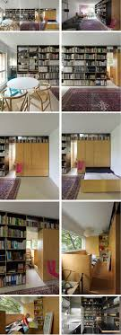 Zoom Room Murphy Bed 15 Best Murphy Bed Wall Images On Pinterest Bed Ideas Bed Wall
