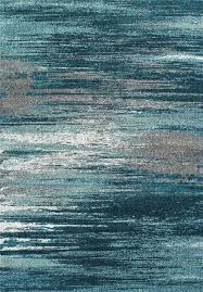 teal colored area rugs solid colored area rugs solid color area rugs pertaining to teal colored