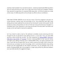 ideas for book report essay on code switching essay on why