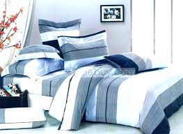 dark blue bedding sets comforter grey and white zebra 4 piece gray navy paisley teal cr