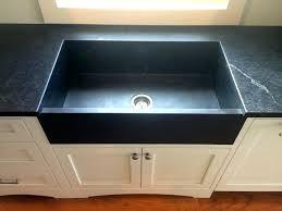antique soapstone sink large size of sinks used cleaning sink antique custom kitchen astonishing antique soapstone
