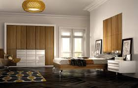 modern fitted bedroom furniture. Fitted Wardrobes Made Any Shape \u0026amp; Size Download Modern Bedroom Furniture T