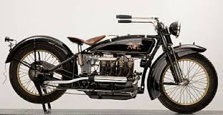 auction of private collection of 100 vintage motorcycles at cyril