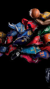 1242x2208 0 nba wallpapers for iphone group nba basketball hd wallpapers desktop backgrounds mobile