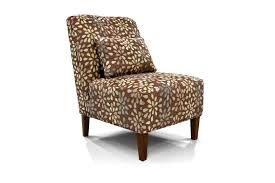 charming extraordinary room accent chair mia armless armless living room chairs mia armless accent chairs alluring