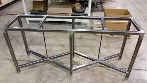 steel furniture images. Raw Steel Furniture. Metal Base By Rstco. Furniture N Images T