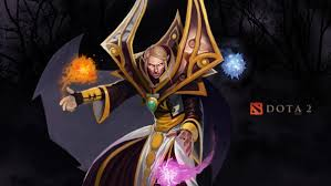 cool invoker wallpaper hd dota 2 in windows wallpaper themes with