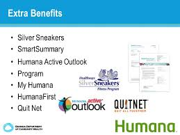 call humana customer service mission the georgia department of community health ppt download