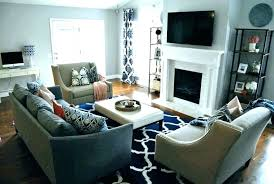 5x8 rug in living room rug size in cm living room large rugs of home decor