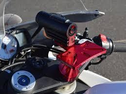 Automotive <b>Moto</b>-D Black <b>CNC Aluminum</b> iPhone GoPro <b>Motorcycle</b> ...