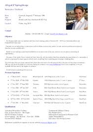 Stewardess Resume Sample Deckhand and Stewardess Resume Sample Vinodomia 1