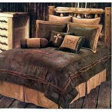 dark grey comforter set dark grey comforter set king western bedding praying cowboy sets full size we queen rustic dark gray comforter twin xl