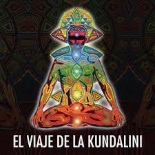 Resultado de imagen para mujer ojos vendados energia kundalini