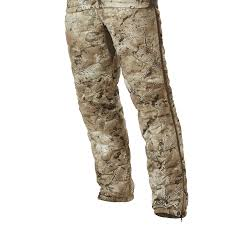 Insulator Hunting Pant Cold Weather Hunting Gear Pnuma
