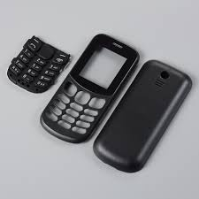 For Nokia 130 2017 TA 1017 New Full ...