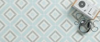 grey patterned tiles cement patterned tile pattern decor cement more than floors by wow pattern decor