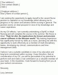 speculative cover letter examples forumslearnistorg cover letter inside example speculative cover letter writing a speculative cover letter