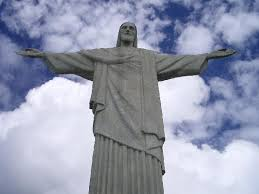 Image result for cristo rei
