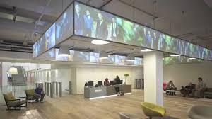 apple head office london. Apple Head Office London