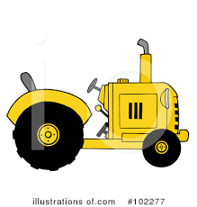 wiring diagram for allis chalmers wiring automotive wiring wiring diagram for allis chalmers royalty tractor clipart illustration 102277