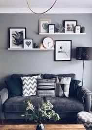 Home decor: лучшие изображения (49) в 2019 г. | Дом, Гостиная и ...