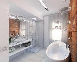 pretty bathrooms photos. pretty-bathroom-lighting luxury bathrooms 5 in high detail pretty bathroom lighting photos o
