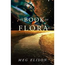 Design By Flora Reviews Kyra Leseberg Roots Reads S Review Of The Book Of Flora