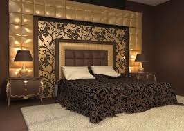 Small Picture Bedroom Paneling Ideas Beautiful 15 Interior Design Ideas