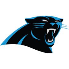 Carolina Panthers Primary Logo | Sports Logo History