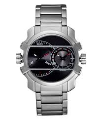 fastrack midnight party nf3098sm01c men s watch buy fastrack fastrack midnight party nf3098sm01c men s watch