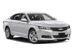 2018 chevrolet impala white. wonderful white new 2018 chevrolet impala ls fwd 4d sedan with chevrolet impala white c