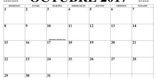 Revisar Calendario Mes De Septiembre 2019 Para Imprimir Calendario
