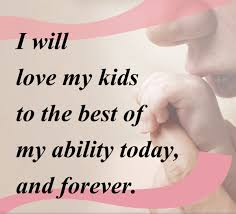I Love My Children Quotes Gorgeous 48 I Love My Children Quotes For Parents Cartoon District