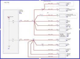 91 f150 radio wiring diagram 91 wiring diagrams 2016 f150 radio wiring diagram at Ford F 150 Radio Wiring