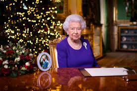 UK COVID-19 lockdown: Queen Elizabeth II cancels 2021 garden parties