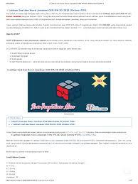Klik contoh soal + kunci ksn ips smp 2020 (download) download soal osn smp tahun 2020 secara lengkap pada link di bawah ini. Kunci Jawaban Soal Osn Ips Smp 2021 Hitungan Soal