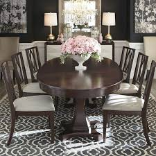 formal dining room sets mesmerizing oval dining table for 6 41 small set equalvote co