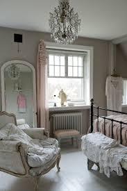 Shabby Chic Schlafzimmer einrichten - Tipps und Ideen als Inspiration