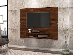 Sala Wall TV Panel ...