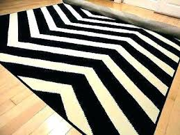 black area rugs chevron and white rug target large indoor outdoor courtyard zigzag t