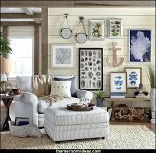 seaside bedroom furniture. Nautical Bedroom Furniture Seaside Cottage Decorating Ideas Coastal Living Room Beach Style Themed