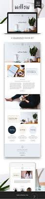 Small Picture Best 25 Website layout ideas on Pinterest Web layout Web