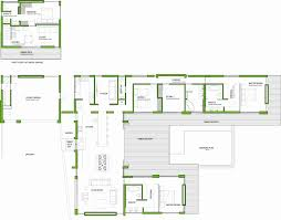 3 Bedroom House Plans Pdf Free Download South Africa Unique 4 Bedroom  Modern House Plans South Africa