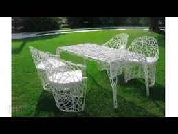 modern iron patio furniture. Modern Iron Patio Furniture O